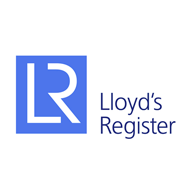 morsomme aktiviteter for bedrifter lloyds register
